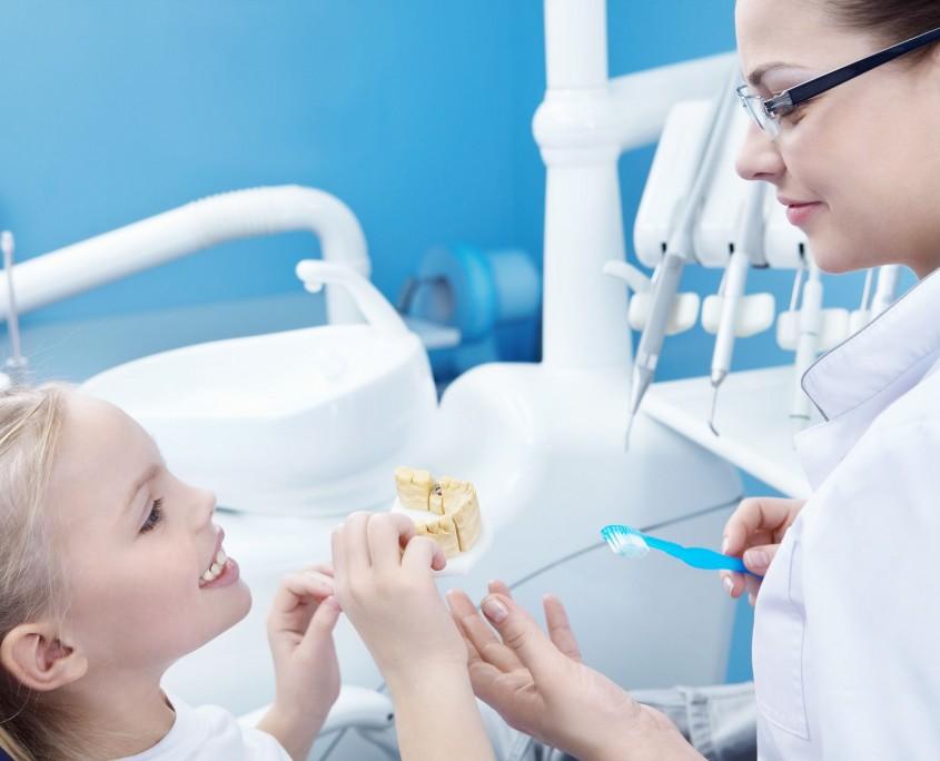 Forest Hill Dental Emergency Toronto, Ontario