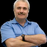 Dr Jerry Vasilakos Toronto Dentist