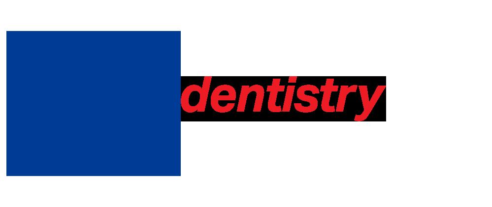 Planet Dentistry